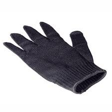 LEEDA UN-HOOKING GLOVE product image