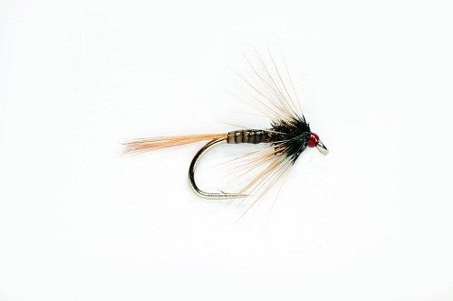 FULLING MILL CRUNCHER QUILL 175 product image