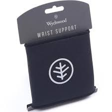 WYCHWOOD WRIST SUPPORT product image