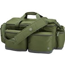 WYCHWOOD SYSTEM SELECT LONG HAUL CARRYALL  product image