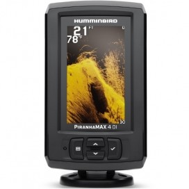HUMMINBIRD PIRANHAMAX 4 DI product image