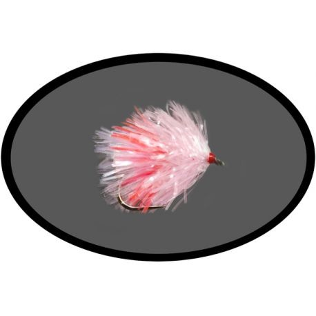 FLASH ATTACK JELLY FAB MARSHMALLOW / CORAL / RASPBERRY JF4 product image