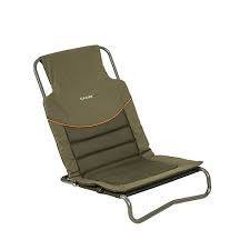 CHUB OUTKAST EZ-BACK CHAIR MATE product image