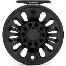 VISION DEEP REEL product image