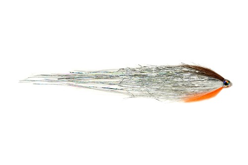 FULLING MILL PIKE TUBE ROACH 9760 product image