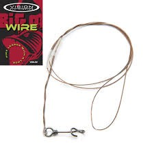 VISION BIG MAMA PIKE LEADER WIRE VBLWP product image