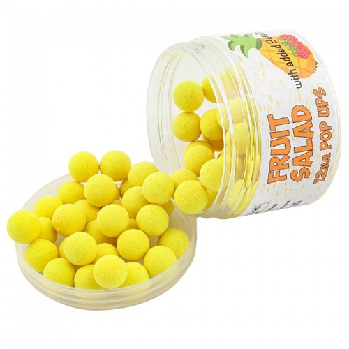 HINDERS BAIT FRUIT SALAD 15MM POP UPS product image