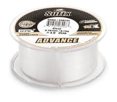 SUFIX ADVANCE CLEAR product image