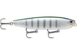 STORM ARASHI TOP WALKER BLUEGILL product image