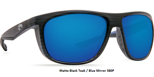 COSTA DEL MAR - KIWA 580P - XL FRAME product image