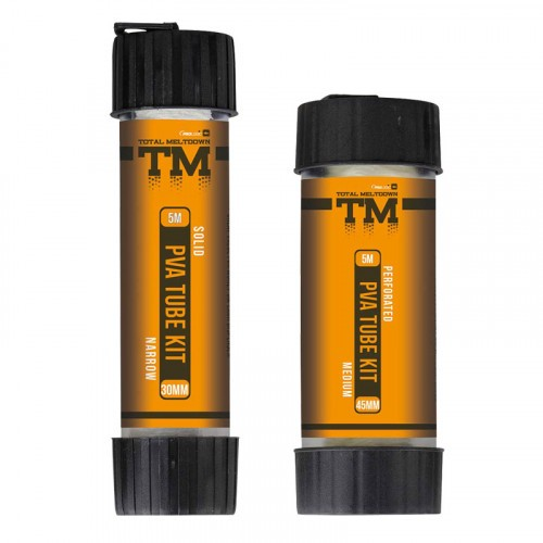 PROLOGIC TM PVA SOLID TUBE KIT  product image