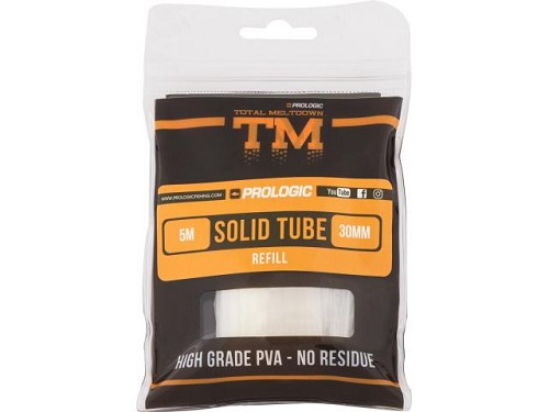PROLOGIC TM SOLID TUBE REFILL 5M product image