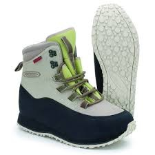 VISION HOPPER GUMMI WADING BOOT product image