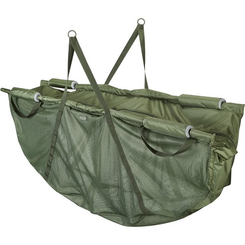 WYCHWOOD FLOATING WEIGH SLING H2443  product image
