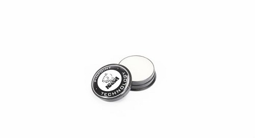 NASH PINPOINT POINT PROTECTION  GREASE  product image