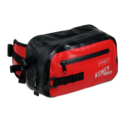 HART KIDNEY WAIST CARRY CASE product image