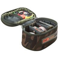 FOX CAMOLITE ACCESSORY POUCH product image