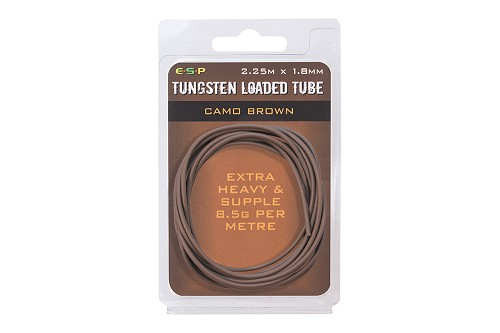 ESP TUNGSTEN LOADED TUBE  product image