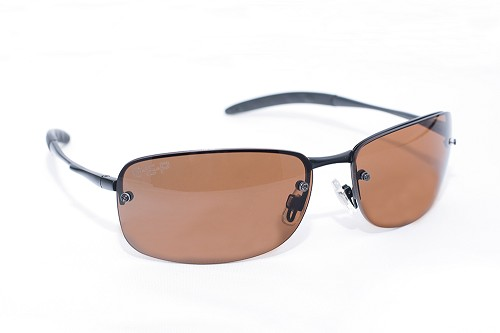 ESP SUNGLASSES SIGHTLINE product image