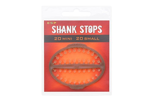 ESP SHANK STOPS product image