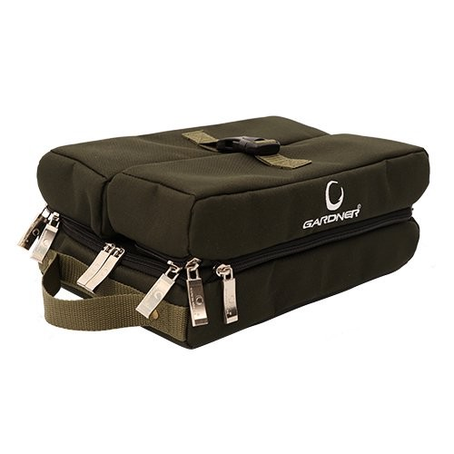 GARDNER TACKLE MODULAR TACKLE SYSTEM  product image