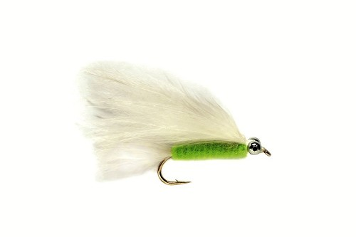 FULLING MILL CATS WHISKER 919 product image