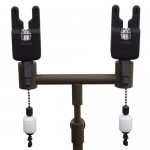 GARDNER TACKLE SO SOLID BEASTIE BUZZ BARS product image