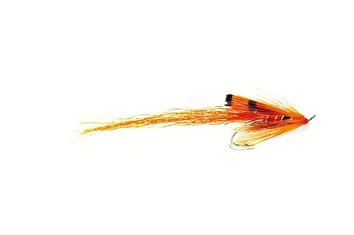 FULLING MILL ALLYS SHRIMP 1440 product image