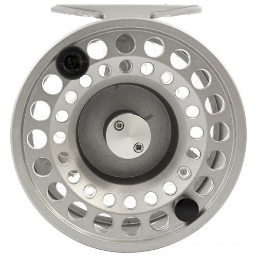 SNOWBEE ONYX CASSETTE REEL #7/9 product image