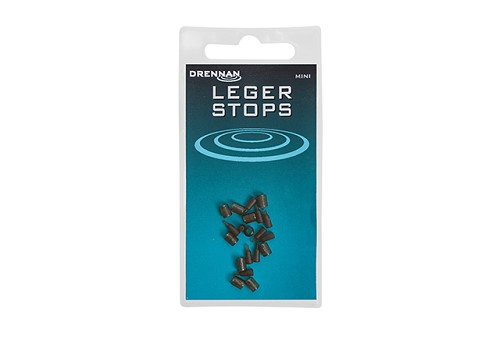 DRENNAN LEGER STOPS product image