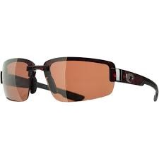 COSTA DEL MAR - SEA DRIFT 580P - L FRAME product image