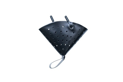 ESP PARTICLE PULT  - SPARE POUCH product image
