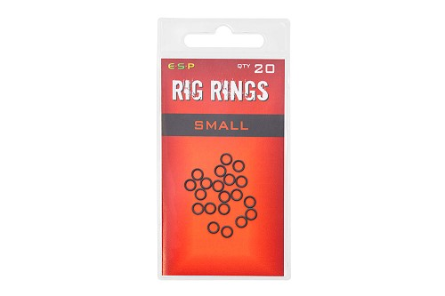 ESP RIG RINGS - SMALL product image