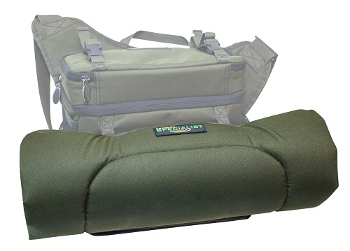 DRENNAN SPECIALIST COMPACT UNHOOKING MAT product image