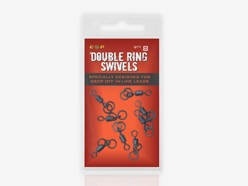 ESP DOUBLE RING SWIVELS product image