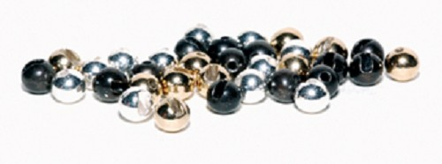 VENIARD TUNGSTEN SLOTTED BEADS product image